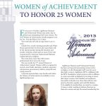 gulf-coast-women-of-achievement