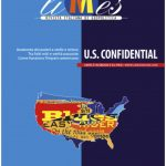 Article on Geopolitics