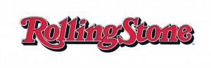 Rolling-Stone-LOGO-2-920x300